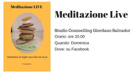 Meditazione Live-2
